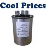 WE CARRY ALL MAJOR BRANDS. COMPLETE AC 2 TON, 3 TON, 4 TON & 5 TON AC UNITS ON SALE!