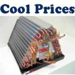 SOUTH FLORIDA USED AIR CONDITIONING PARTS WAREHOUSE!