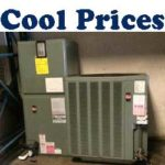 USED AIR CONDITIONING PARTS & COMPLETE UNITS, SCRATCH & DENT, HVAC EQUIPMENT.