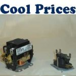 ALL TYPES OF COMPRESSORS, CAPACITORS, AIR HANDLERS, FAN MOTORS, BLOWERS & AC UNITS.