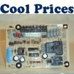 NEW AND USED HOME AIR CONDITIONING PARTS ON SALE.